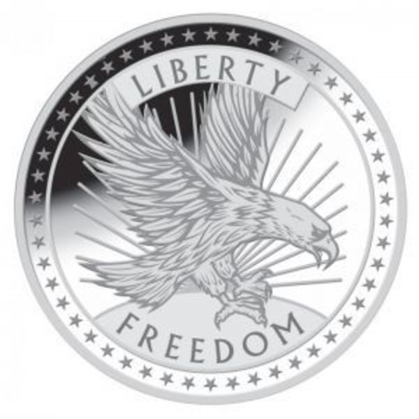 Cyber Monday Bullion Deals Black Friday Silver And Gold