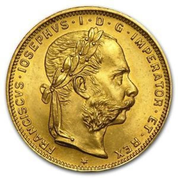 Compare gold prices of Austria Gold 1 Ducat