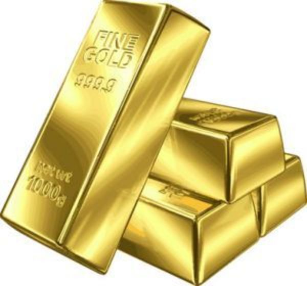 Compare cheapest prices of 2.5 Gram Gold Bar - Random