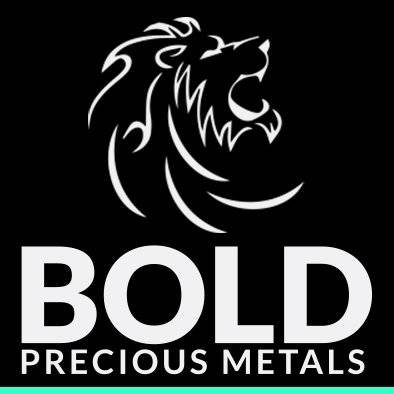 Bold Precious Metals Reviews Discount Codes Ratings Deals