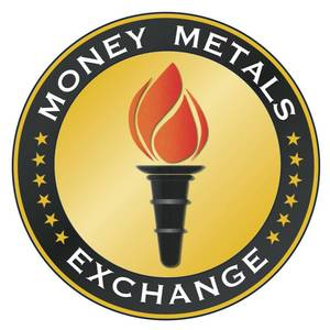 Money Metals Exchange Reviews Discount Codes Ratings Deals